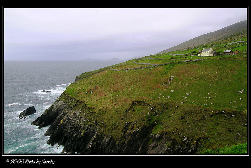 Ireland,Dingle Peninsula(6)